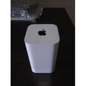 Apple Airport Time Capsule 3tb (190t)