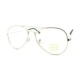 Gafas Aviador Transparente - Gafas en Mercado Libre Colombia 9256f32c86