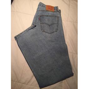 Calca Levis Masculina Americana Original - Calças Levi´s Calças ... 16b3b433a96