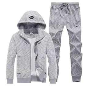 Sudaderas Adidas Y Nike - Ropa y Accesorios en Mercado Libre Colombia 82012bc9969