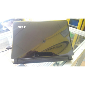 Mini Acer 1 Ram Y 160 Disco Impecable!