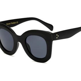 Oculos Celine De Sol Outras Marcas - Óculos no Mercado Livre Brasil 45072f3ee0