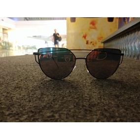 75f35f033891b Oculos Lente Espelhada De Sol Dior Reflected - Óculos no Mercado ...