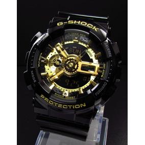 e1eb536cde6 Ga Imports Casio - Relógios De Pulso no Mercado Livre Brasil