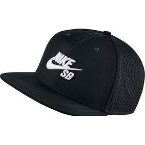 Gorras Nike Sb Performance Snapback 100% Originales ec6d289ceaa