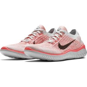 b8ea10d1 Tenis Nike Importados De Price Shoes Dama - Tenis Nike de Mujer 24.5 ...
