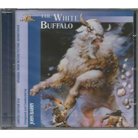 John Barry: The White Buffalo