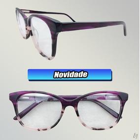 b442021ac60ea Camisa Degrade Vinho - Óculos no Mercado Livre Brasil