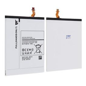 Bateria Samsung Galaxy Tab 3 T110 T111