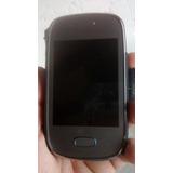 Celular Galaxy Pocket Neo Novo