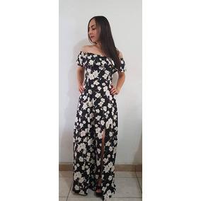 Kit40 3 Vestidos Ropa Moda Para Dama Mayoreo