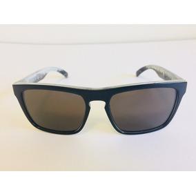 Óculos Solar Masculino Quiksilver Ferris New York Semi-novo 55152da370