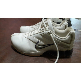 cd7788fb363da Tenis Reebok Antigo - Nike no Mercado Livre Brasil
