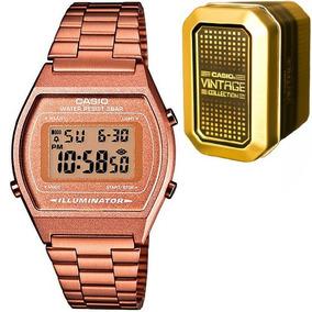 f96d017ade47 Reloj Fendi Bubble Edicion Limitada en Mercado Libre México