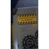Livor De Segurança Do Trabalho Kit Completo