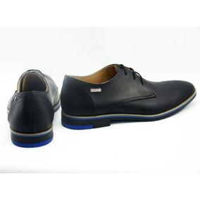 e8d5fe1c Zapatos Hombre - Mocasines y Oxfords Zapatos de Vestir en Tercero ...