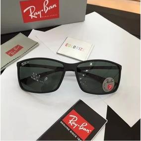 948ee723e7ecf Oculos Ray Ban Para Revenda - Óculos De Sol em Minas Gerais no ...