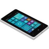 Lumia 435 Libre Para Cualquier Compañía!