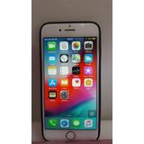 iPhone 7 32gb Dourado - Sem Touch Id