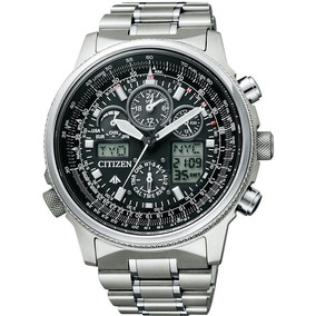 f15890fb4da Relogio Citizen Eco Drive E210 - Relógios no Mercado Livre Brasil