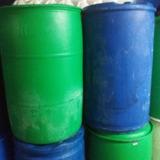 Tambores Plasticos De 208 Litros