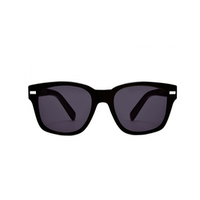 abe4ecd81ef9b Oculos Colcci Dylan Preto - Óculos no Mercado Livre Brasil