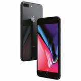 Iphone 8 Plus 64gb + Nota Fiscal + Lacrado