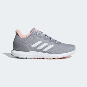 04db98f4bb65a Zapatillas Adidas Running en Entre Ríos en Mercado Libre Argentina