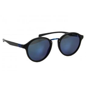 Óculos Brighton - Óculos De Sol no Mercado Livre Brasil 1aef57a88e