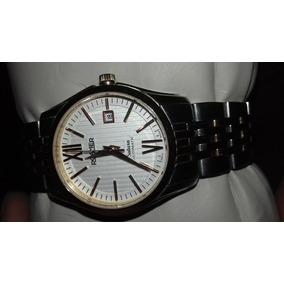 7f298220760 Roamer Bolso - Relógios De Pulso no Mercado Livre Brasil