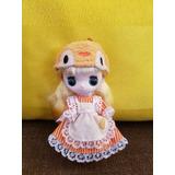 Pullip Doll Dolcena