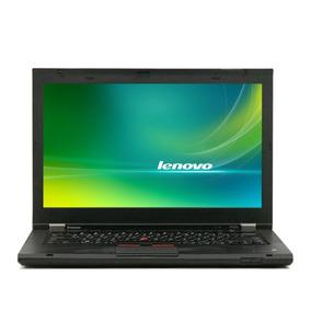 Ibm Lenovo Thinkpad T430s Core I5 3210m 2.5ghz 8gb 128gb Ssd