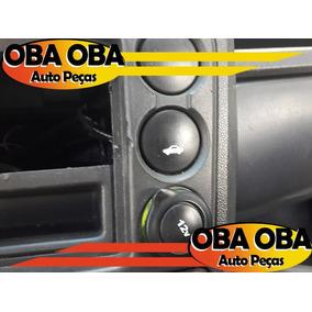 Botão Do Porta Mala Ford Ka 1.0 Flex 2009/2010