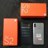 Xiaomi Redmi S2 (32 Gb)
