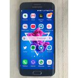 Samsun Galaxy S6 Edge 32gb ( Excelentes Condiciones )