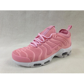 Nike Tn De Damas
