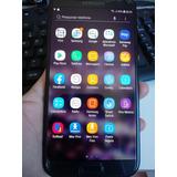 Samsung A7 2017 Tela 5,2 16m