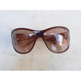 Oculos De Sol Feminino Usado - Óculos, Usado no Mercado Livre Brasil c05e2e48a2