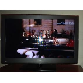 Televisor Led 32 Siragon