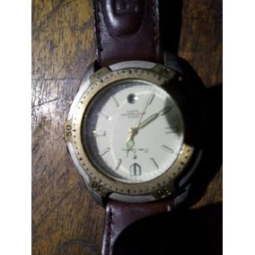 b5fd91d196f Pierre Cardin - Relógios no Mercado Livre Brasil