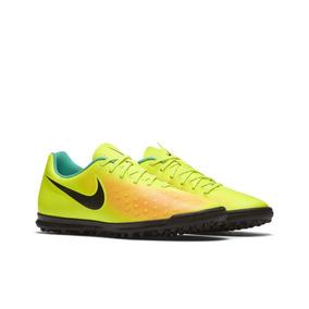 e0f272494614a Chuteira Nike Magista Preta Society Original - Chuteiras no Mercado ...