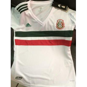 Uniforme Camuflaje Para Familia en Mercado Libre México edf56da4c1ab2