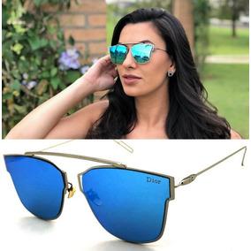 Solar D´lucca Promoção Óculos De Sol Outras Marcas Sao Paulo ... cb3795c411