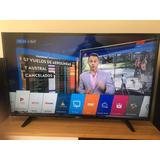 Tv Led Lg 49lh5700 Fhd 49