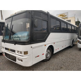 Barato:motor Diant Rodov Mb 1620 Buscar 320 Curto 1995