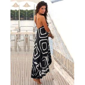 a4ea887dba Vestidos Mexicana Tradicional - Accesorios de Moda Negro en Distrito ...