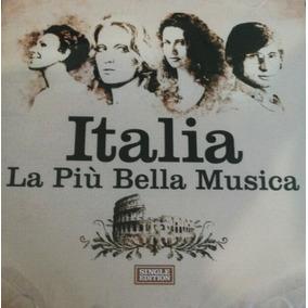 musica italiana più bella