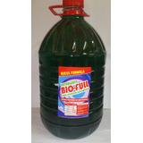 Detergente Bio Full 5 Lts