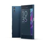 Sony Xperia Xz 64gb 3gb Ram Sellado Nuevo Garantia Spt