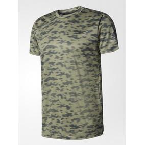 Camiseta Adidas Original - Camisetas Manga Curta para Masculino no ... bfcfebf5f74